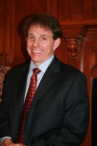 Thomas D Stewart Jr