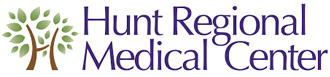 regional-health