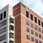 UAB Medicine Building
