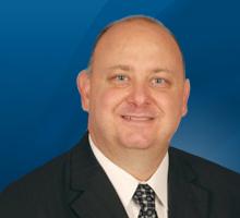 Michael Meline, Jr. Cybersecurity Officer
