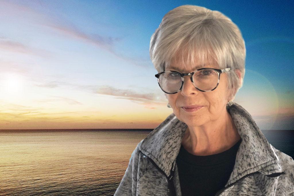 Linda Matern