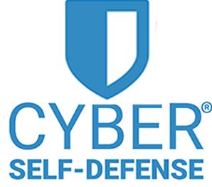 cyberlogo-3