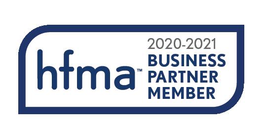 HFMA MEM_200212_Biz-Partner-Logo