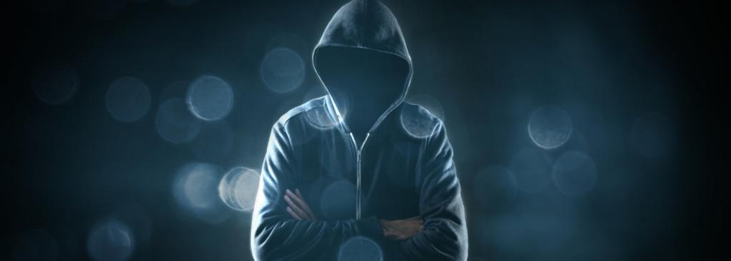 Ransomware Blog photo