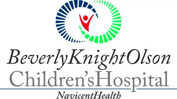 Beverly-Knight-Olson-Childrens-Hospital-Navicent-Health
