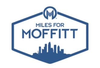 Miles For Moffitt
