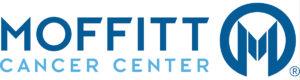 Moffitt Cancer Center Logo