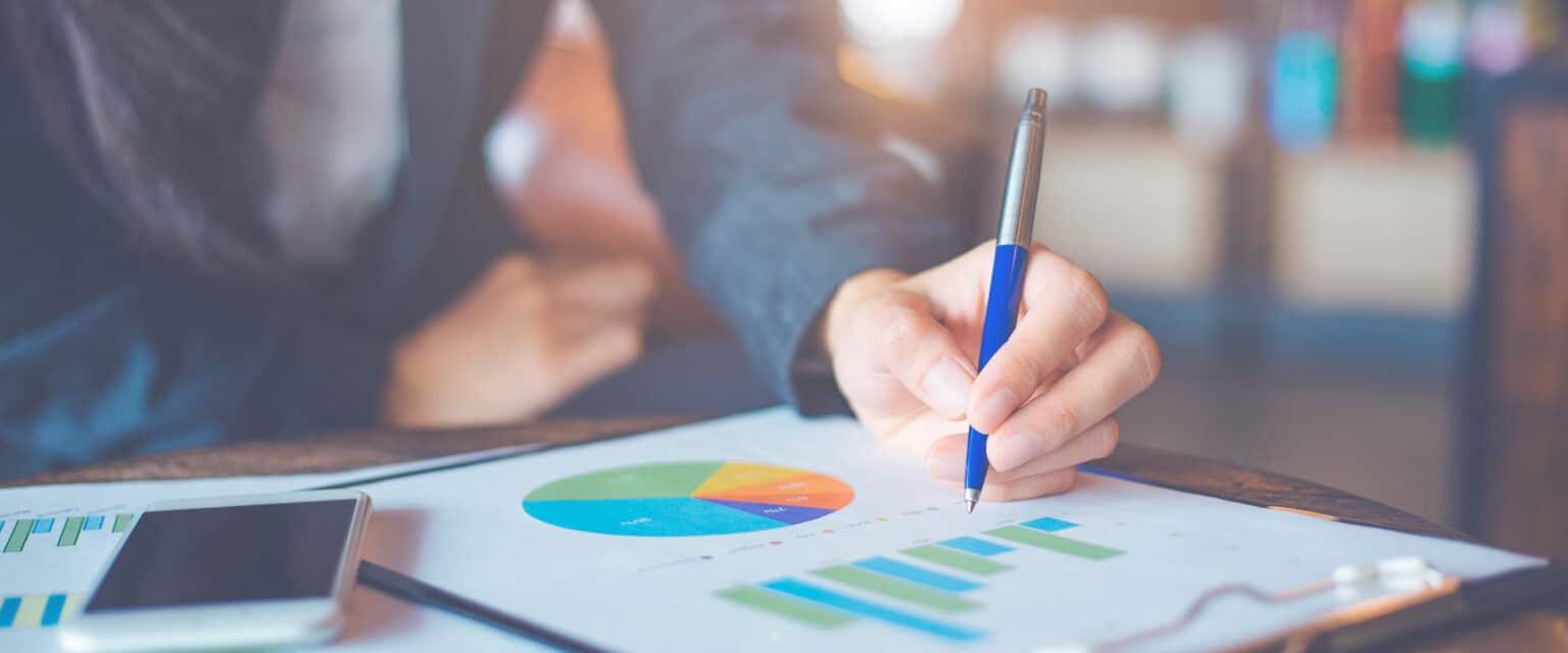 Senior Advisor Revenue Cycle Management