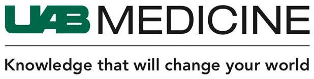 UAB-Medicine