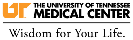 University of Tennessee Medical Center