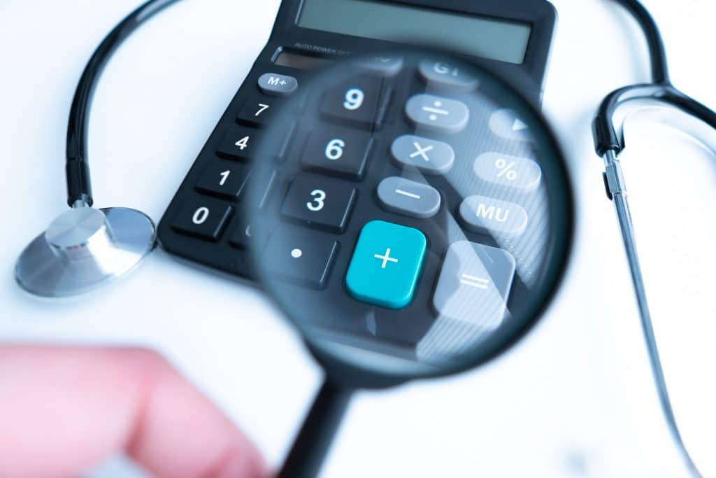 EBO Billing and Accounts Receivable Management