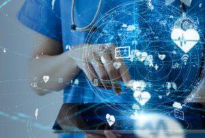 Health Information Technology HIT