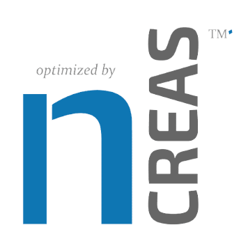 nCREAS Analytics as a Service