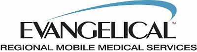 Evangelical Regional Mobile Medical Services
